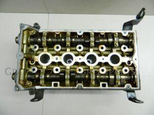 Головка блока цилиндров на Opel Astra Astra J 2010-2017