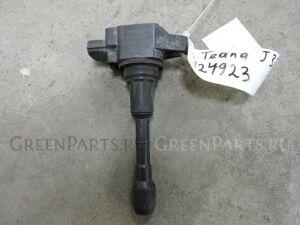 Катушка зажигания на Nissan Teana Teana J32 2008-2013