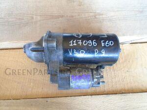 Стартер на Bmw 5-SERIES 5-series E60/E61 2003-2009