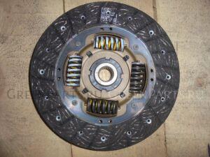 Диск сцепления на Chevrolet Lacetti Lacetti (J200) 2003-2013