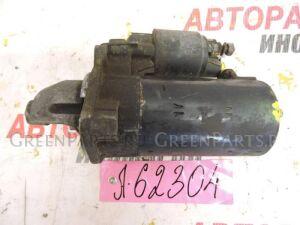 Стартер на Bmw 3-SERIES 3-series E46 1998-2005