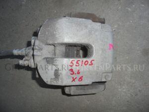 Суппорт на Bmw X6 X6 E71 2008-2014