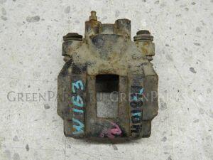 Суппорт на Mercedes-benz ML-class ML-Class (W163) 1998-2004