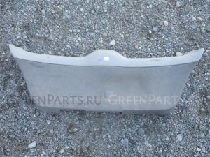 Обшивка двери багажника на Subaru Impreza Impreza (G10) 1996-2000