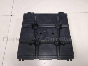 Блок комфорта на Volkswagen Polo Polo (Sed RUS) 2011>