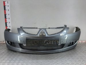 Бампер на Mitsubishi Lancer 8 (2000-2010) СЕДАН