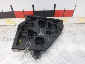 Блок предохранителей на Bmw 7 Series (F01/F02/F04) (2008-2015) СЕДАН 9264924