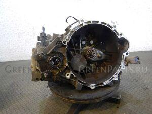 Кпп механическая на Hyundai i 30 (2007-2012)