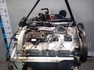 Двигатель на Audi A4 ADR