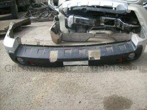 Бампер на Mitsubishi RVR N61W/N74W с. 8373 MR294507/4