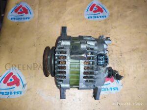 Генератор на Nissan Serena CD20-TE 23100-3C900