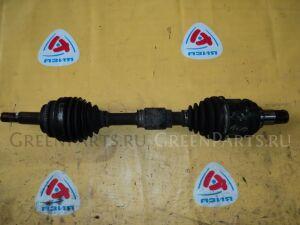 Привод на Toyota Ipsum ACM21