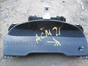 Панель приборов на Toyota Ipsum ACM20 83800-44450
