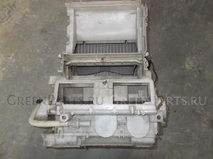 Печка на Toyota Camry Gracia SXV20