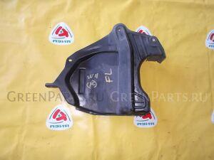 Защита двигателя на Nissan Avenir W11 64839 WA000