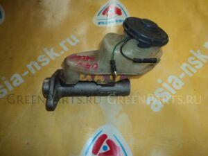 Главный тормозной цилиндр на Honda INSPIRE/SABER UA4