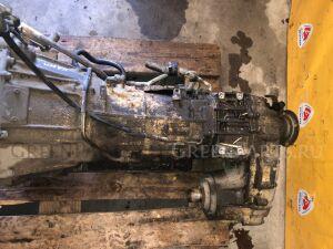Кпп автоматическая на Mazda Bongo Friendee WL UM711