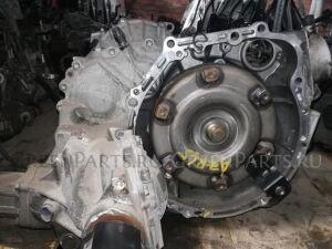 Кпп автоматическая на Toyota AZR65 1AZ K111F