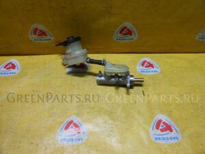 Главный тормозной цилиндр на Honda CIVIC/STREAM EU1/RN2