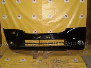 Бампер на Honda Stream RN6 71101-SMA-0000