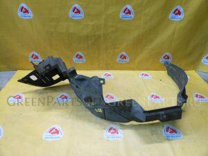 Подкрылок на Honda Stepwgn RF3 74151-S7S