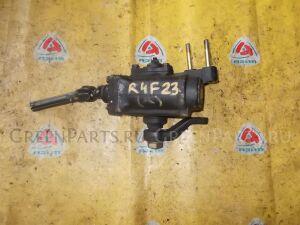 Редуктор рулевой на Nissan Atlas R4F23 QD32