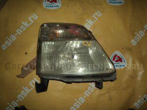 Фара на Honda Capa GA4 100-22306
