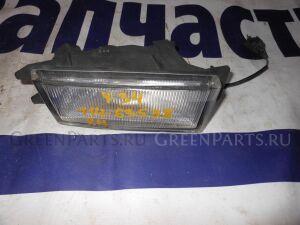 Туманка на Nissan Cedric Y34 114-63538