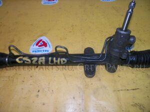 Рулевая рейка на Mitsubishi Lancer Cedia CS2A