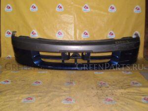 Бампер на Toyota Raum EXZ10 52119-46050