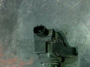 Катушка зажигания на Honda L13A cm11-108