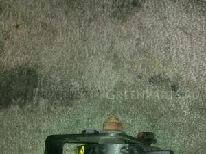 Подушка двигателя на Mazda DW3W B3/B5