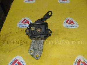 Подушка двигателя на Toyota NZE121 1NZ/2NZ (GV111-00021)/-00481
