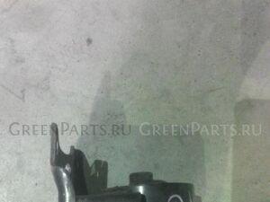 Подушка двигателя на Nissan B15 QG18