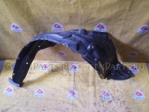 Подкрылок на Toyota Ractis NCP100 53875-52170