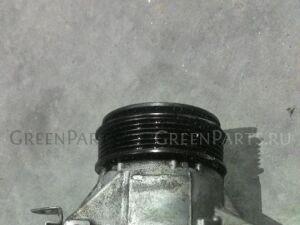 Компрессор кондиционера на Toyota VITZ/BELTA KSP90 1KR