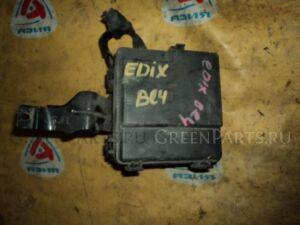 Блок предохранителей на Honda Edix BE1 D17A