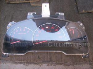 Панель приборов на Toyota Ipsum ACM20 83800-44700
