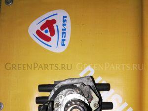 Трамблер на Nissan Y32 VG20 22100-15V02