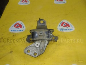 Подушка двигателя на Toyota Vitz SCP10 1SZ