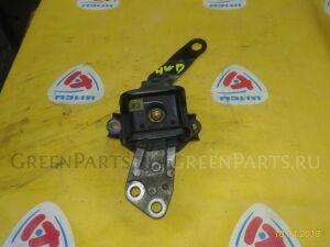 Подушка двигателя на Toyota NZE124 1NZ/2NZ (GV111-00270/481)