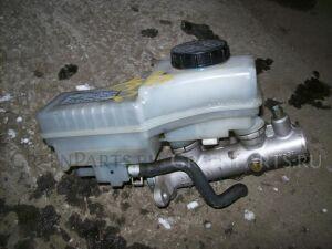 Главный тормозной цилиндр на Nissan CEDRIC/GLORIA Y32