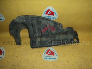Защита двигателя на Mazda Demio DW3W D06156311A