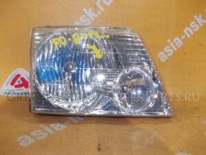 Фара на Ford EXPLORER 3 U152/UN152 9824, 1L2X-13005-C