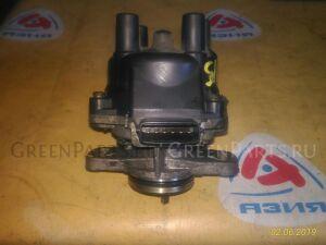 Трамблер на Nissan GA15 22100-0M300 /-0M301 /-0M302