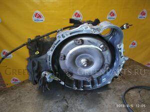 Кпп автоматическая на Toyota 3S/4S A140L-03A