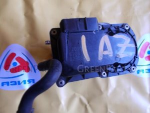 Заслонка дроссельная на Toyota ACV40 1AZ-FE/2AZ-FE 22030-28070