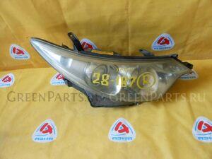 Фара на Toyota Estima GSR50 28-187