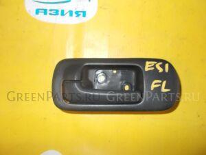 Ручка двери на Honda Civic ES1