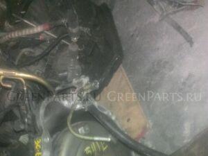 Кпп автоматическая на Toyota CE122 3C U341E 30500-1A750